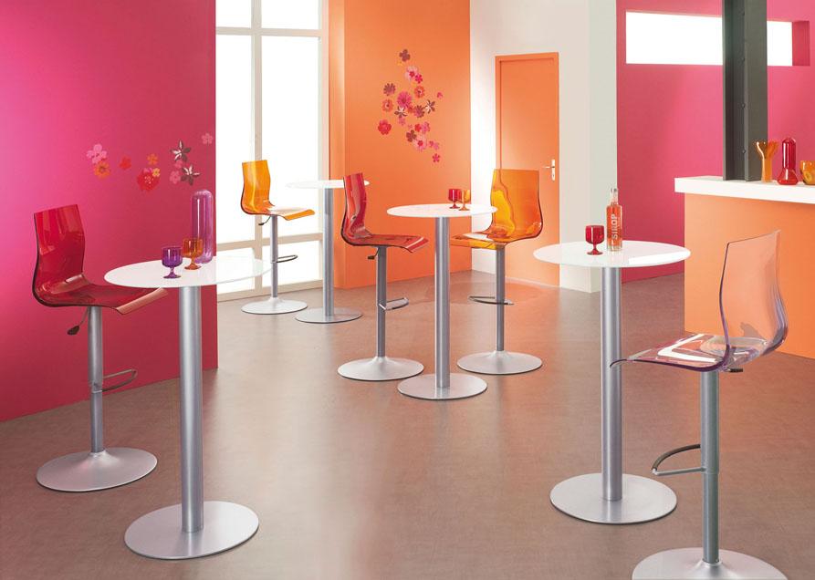 Mobilier de bureau et agencement d 39 entreprise aix en for Mobilier bureau entreprise