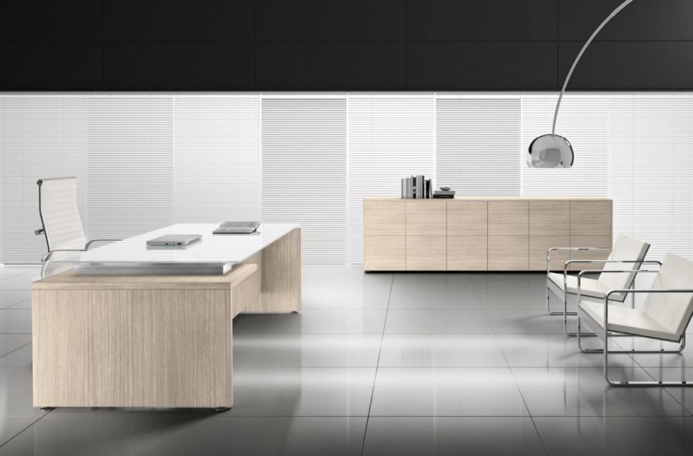 bureau direction au design italien sur aix en provence aix en provence azur buro diffusion