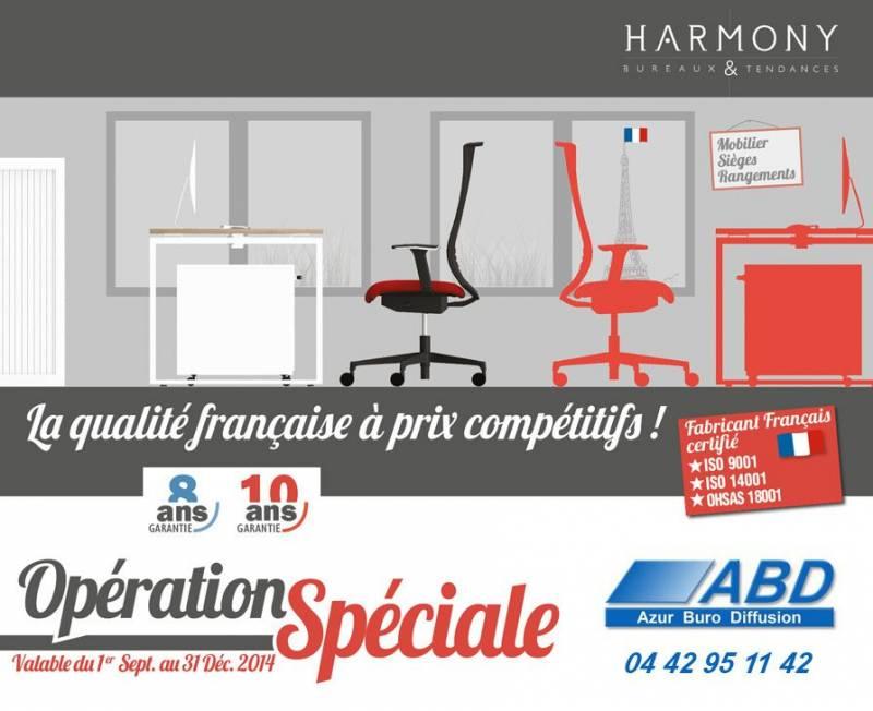 Promotion mobilier de bureau jusqu 39 la fin de l 39 ann e for Buro 10 agencement