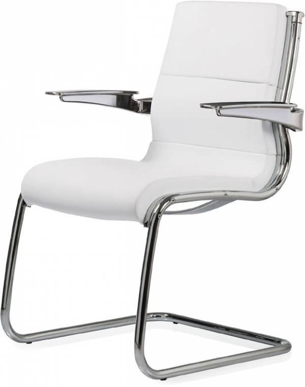 Style le fauteuil de direction de eol design aix en for Buro diffusion
