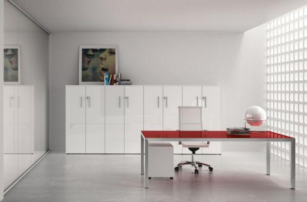 Moderne polstermöbel  Nauhuri.com | Casa Rossa Moderne Polstermöbel ~ Neuesten Design ...