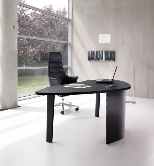 Un large choix de bureaux direction aix en provence azur buro diffusion - Mobilier de bureau aix en provence ...
