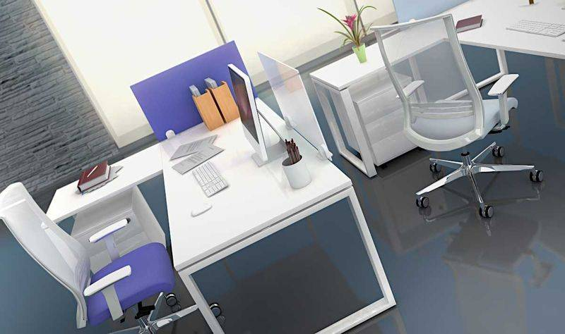 mobilier de bureau bureaux540c17a97c745 Résultat Supérieur 50 Beau Mobilier De Bureau Marseille Stock 2017 Kgit4
