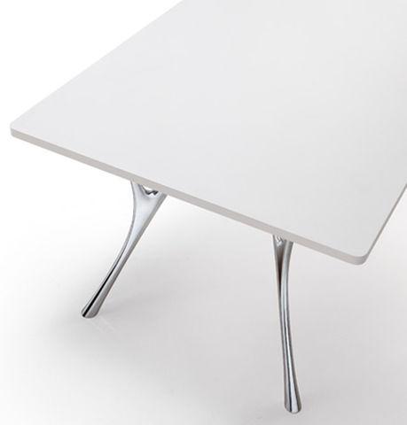 Table et bureau pegaso par caimi aix en provence azur buro diffusion - Mobilier de bureau aix en provence ...
