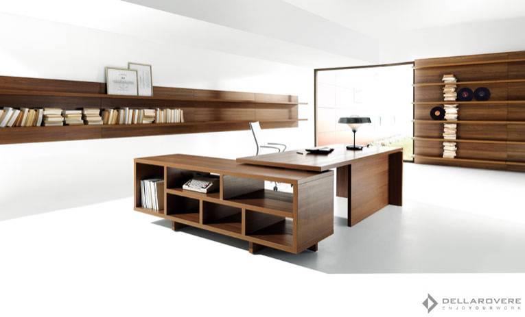 armoire de bureau pour particulier. Black Bedroom Furniture Sets. Home Design Ideas